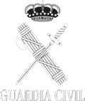 Guardia Civil de Murcia - Alhambra Traductores en Murcia