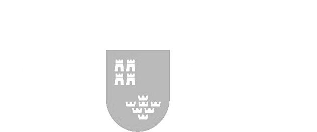 Región de Murcia - Alhambra Traductores en Murcia
