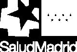Salud Madrid - Alhambra Traductores en Murcia