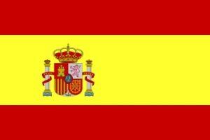Servicios de Traducción Jurada a Español - Alhambra Traductores en Murcia